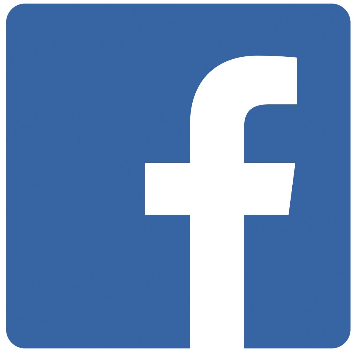 Facebook Logo 2013-05-03