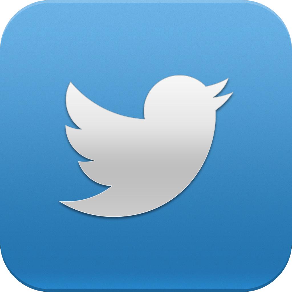 Logo twitter_0